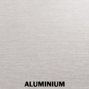 Led osvětlení TIMO 230V - barvy