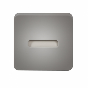 LED svítidlo LAMI 12V