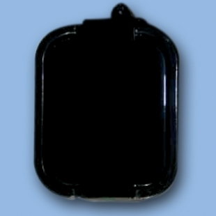 Střídavý přepínač IP44 na omítku WNT-5B