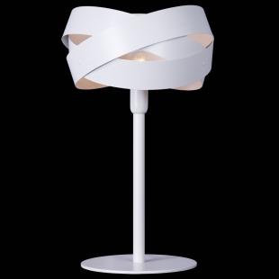 lampička Tornádo