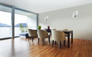nástěnné LED svítidlo Largo