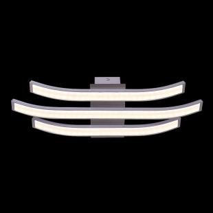 LED svítidlo Largo