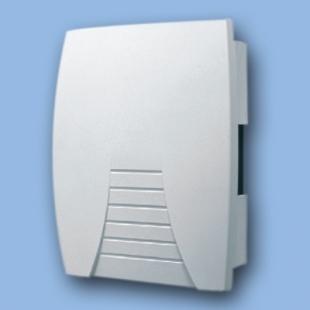 Domovní zvonek - GONG DUO GNS-943, 230 V