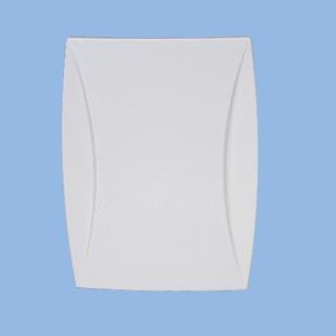 Drátový zvonek - GNS-921, 230 V