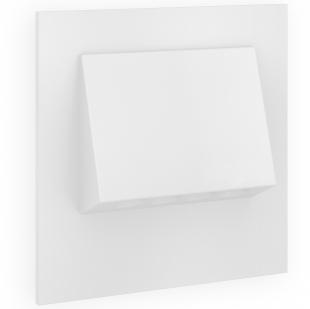 LED světlo NAVI do KU krabice, 14 V