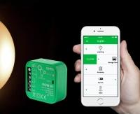 Jak jednoduše kontrolovat stav elektrozařízení ve svém mobilu