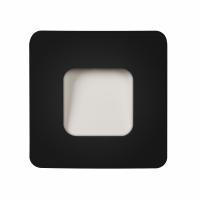 Nové výrobky v sérii LEDIX