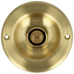 Zvonkové tlačítko KS 2070