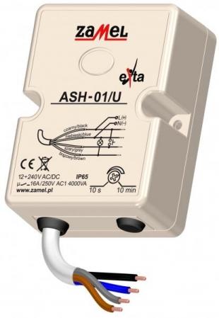 Schodišťový automat ASH-01/U