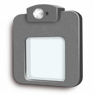 LED osvětlení MOZA s čidlem pohybu