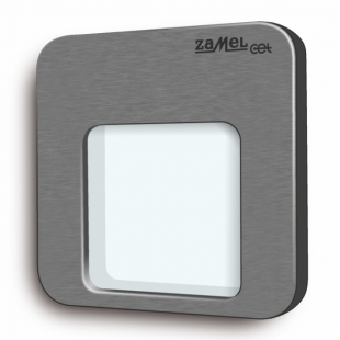 LED světlo s rádiovým přijímačem RGB