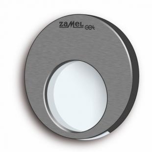 LED světlo MUNA s RGB ovládačem 230V