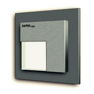 LED světlo s RGB ovládačem 230 V