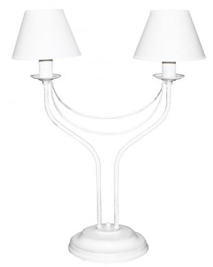 Stolní lampa Bona