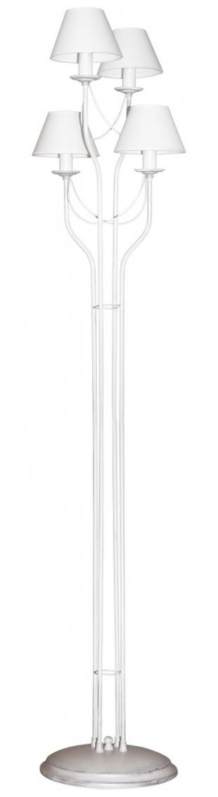 Vysoká lampa Bona