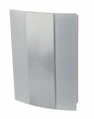 Bezdrátový domovní zvonek LOOPO ST-366