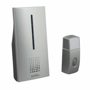 Bezdrátový domovní zvonek ST-372