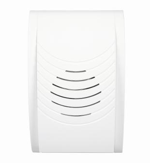 Bytový zvonek COMPAKT DNT-002