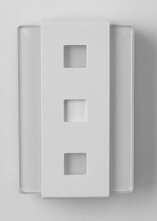 Domovní zvonek s transformátorem GNW-248, 230 V