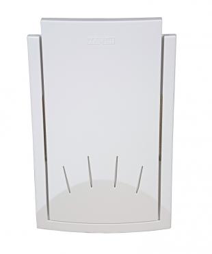 Domovní zvonek - gong FORTE GNT-223, 8 V