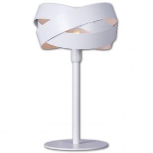 Stolní lampa Tornádo