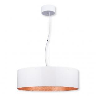 LED světlo Selene