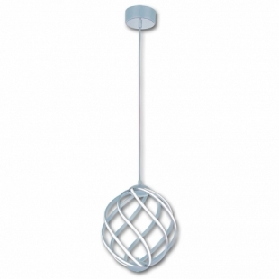 LED svítidlo Twist