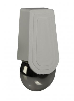 Domovní zvonek Bittorf 200x