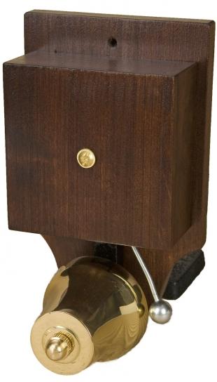 Domovní zvonek RETRO DNT-971, 8V
