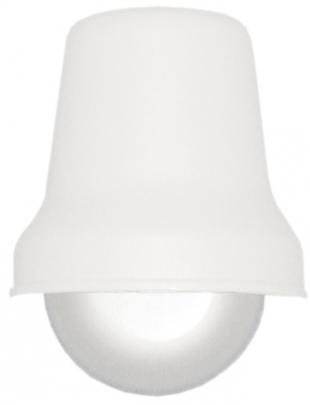 Domovní zvonek KLASIK DNT-206