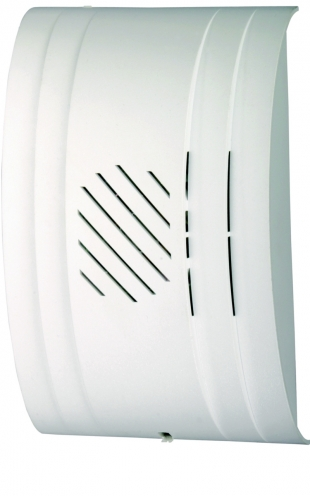 Bytový zvonek TRES DNS-972