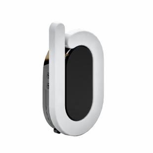 Bezdrátový zvonek BULIK II DRS-988