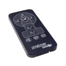RC1 dálkové ovládání - SensIQ  601416