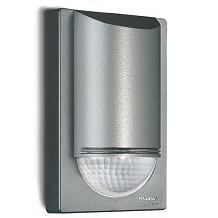 Infračervený senzor IS 2180-2  INOX 603915