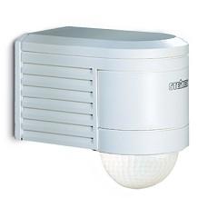 Infračervený senzor IS 300 bílý 602215