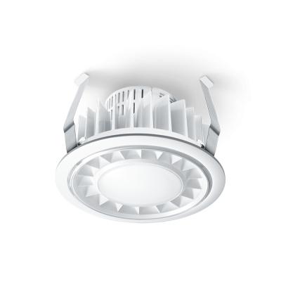 RS PRO DL LED 22W SLAVE KW (studená bíla) 007768