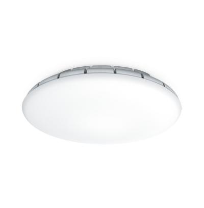 RS PRO LED B1 Nouzové WW (teplá bílá..