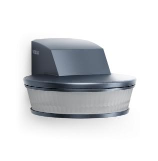 sensIQ S stříbrný  003968