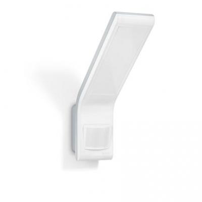 XLED SLIM se senzorem bílé  012069
