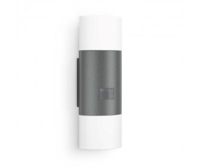 L 910 LED Antracit 576202