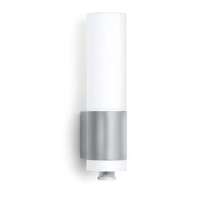 L 265 LED stříbrná 007898