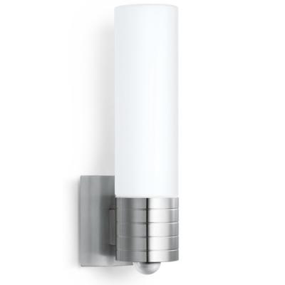 L 260 LED Inox 007874