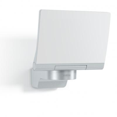 XLED HOME 2 XL SLAVE stříbrná 030087