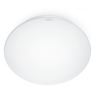 RS 16 LED 008383