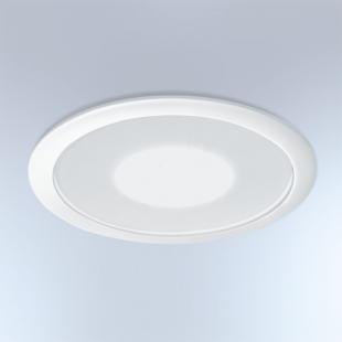 RS PRO DL LED 22W SLAVE WW (teplá bíla) 007775