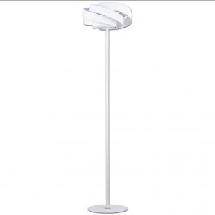 Vysoká lampa Vento