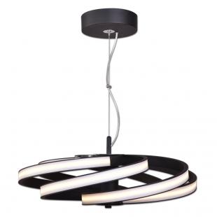Závěsné LED svítidlo Zoya 6