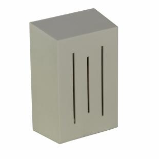 Zvonkový transformátor typ 8016