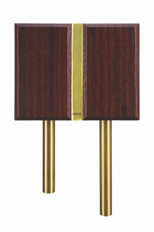 Domovní Gong MINI GRS-941M, 230V