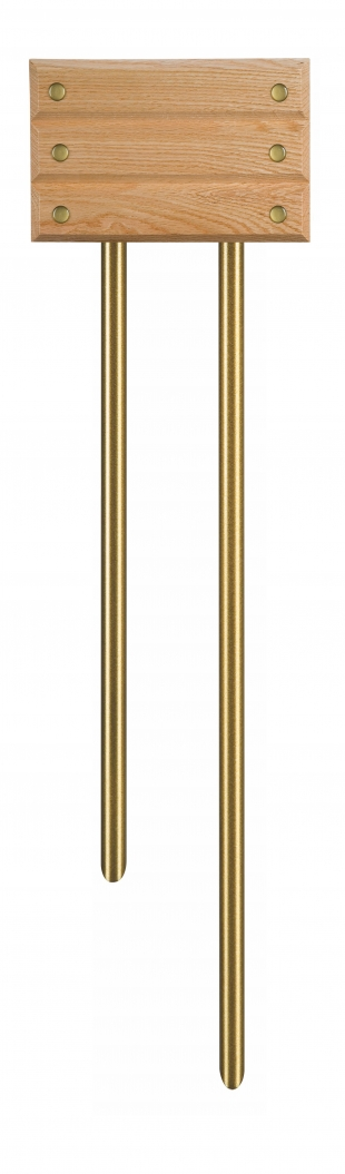 GONG trubkový GRT-941, 8V